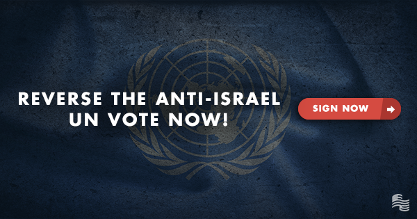 SAN_fb_ext_anti-israel-un.png