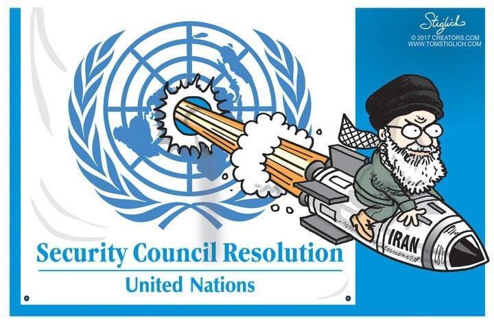 Iran_UN.jpg