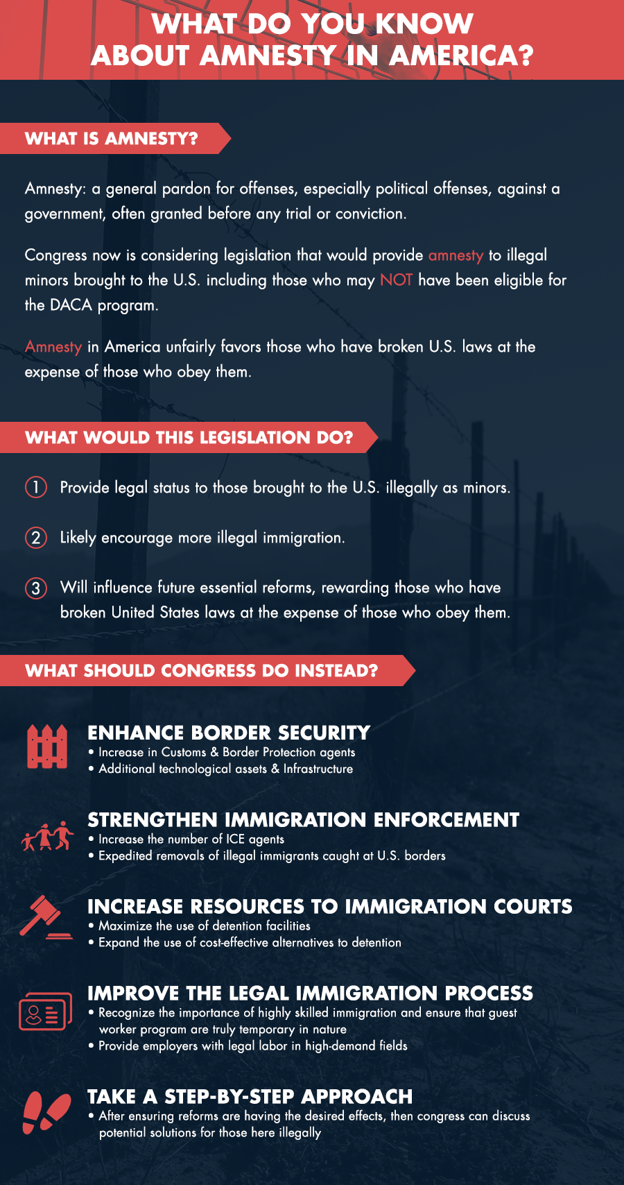 SAN_infographic_amnesty3.png