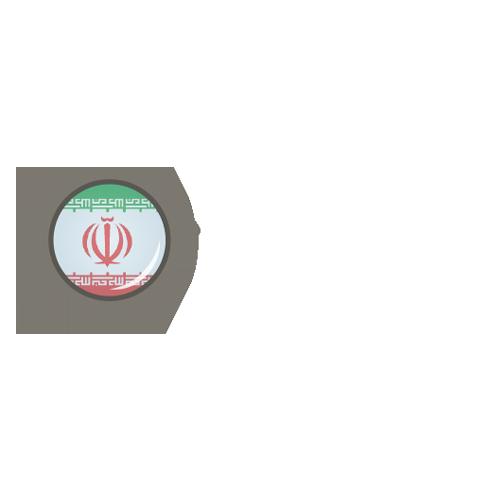 Monitor Iran Website