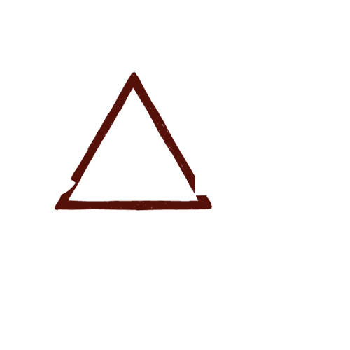 Code Red Podcast