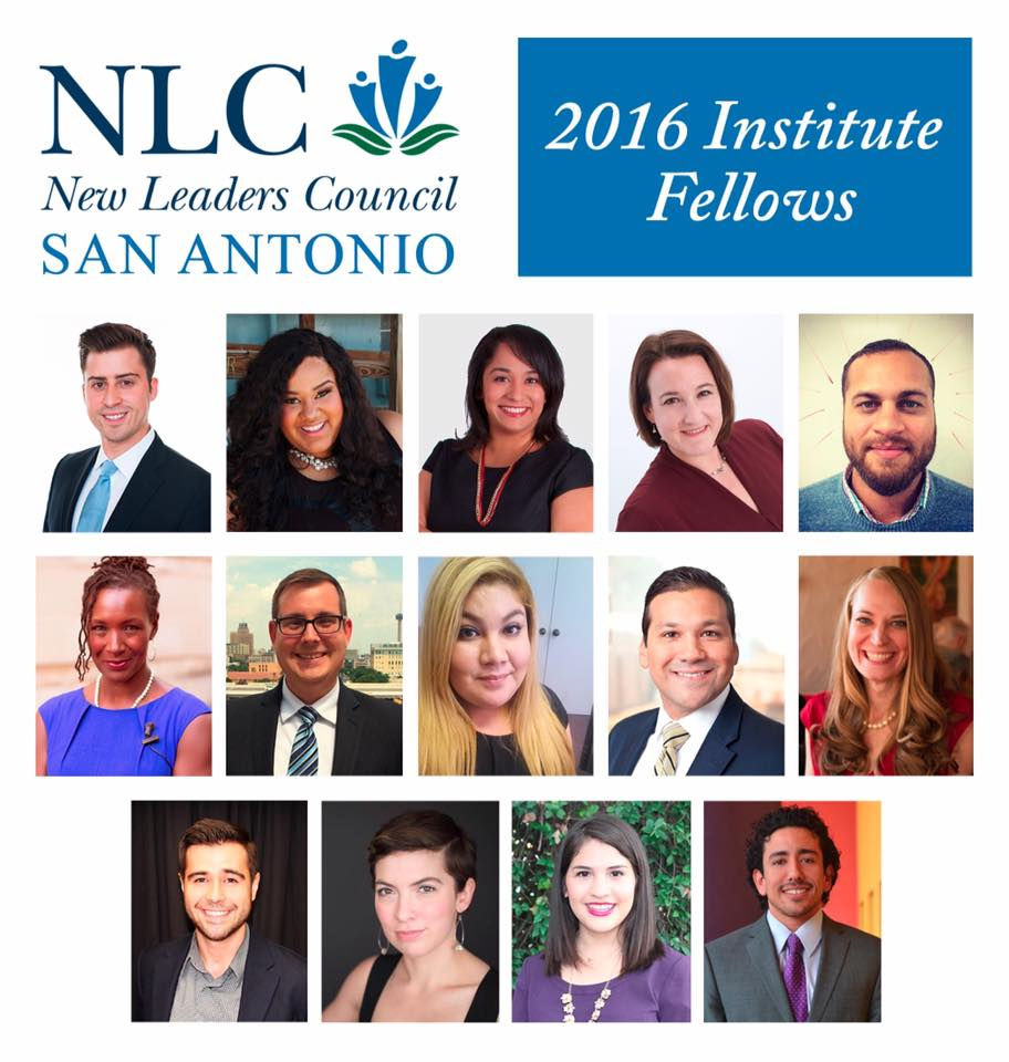 Fellows-_NLC_SA.jpg