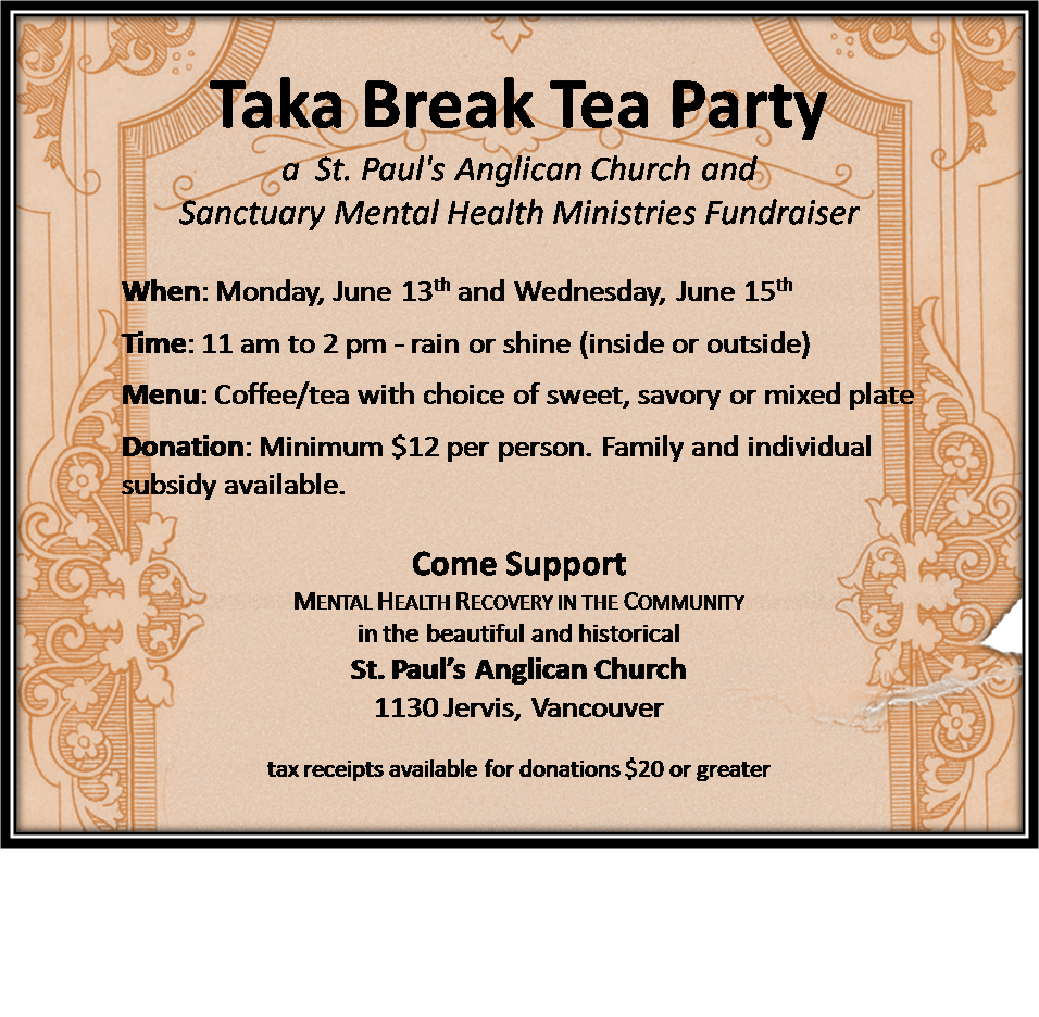 TakaBreak_-_St_Pauls_-_IV.png