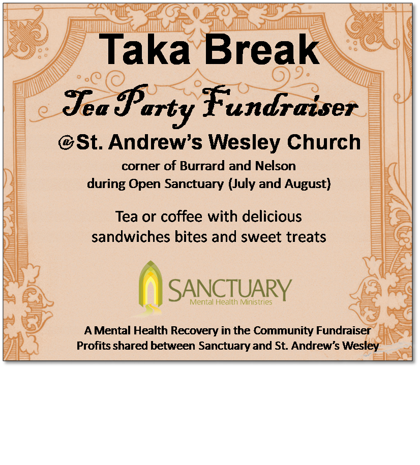 St._Andrews_Wesley_-_Taka_Break_content_(1).png