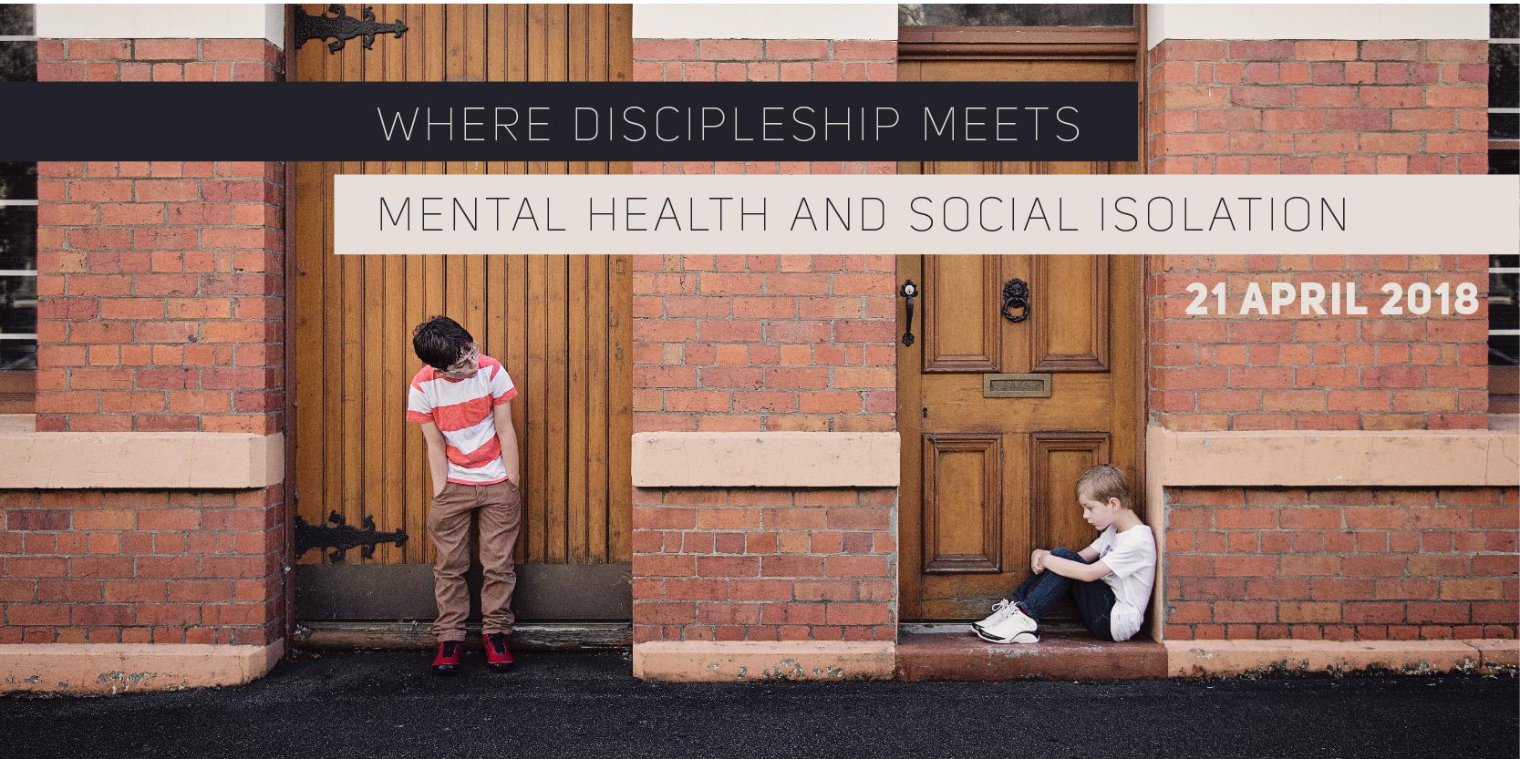 Discipleship-Mental_Health-02.jpg
