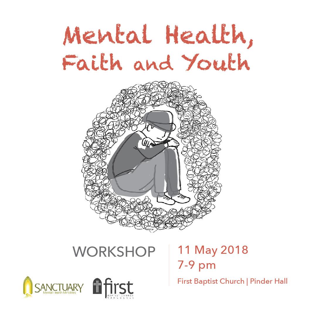 2018-Mental-Health-Workshop-IG-02.jpg