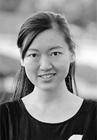 fiona_choi_140px_bw.png