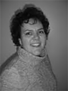 margaret_ross_140px_bw.png