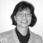 Coach Christina Chiu