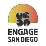 Engage San Diego