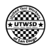 United Taxi Workers (UTWSD)