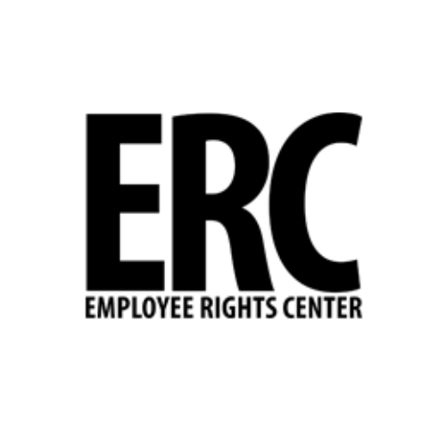 Employee Rights Center (ERC)