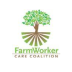FarmWorker CARE Coalition