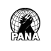 Partnership for the Advancement of New Americans (PANA)