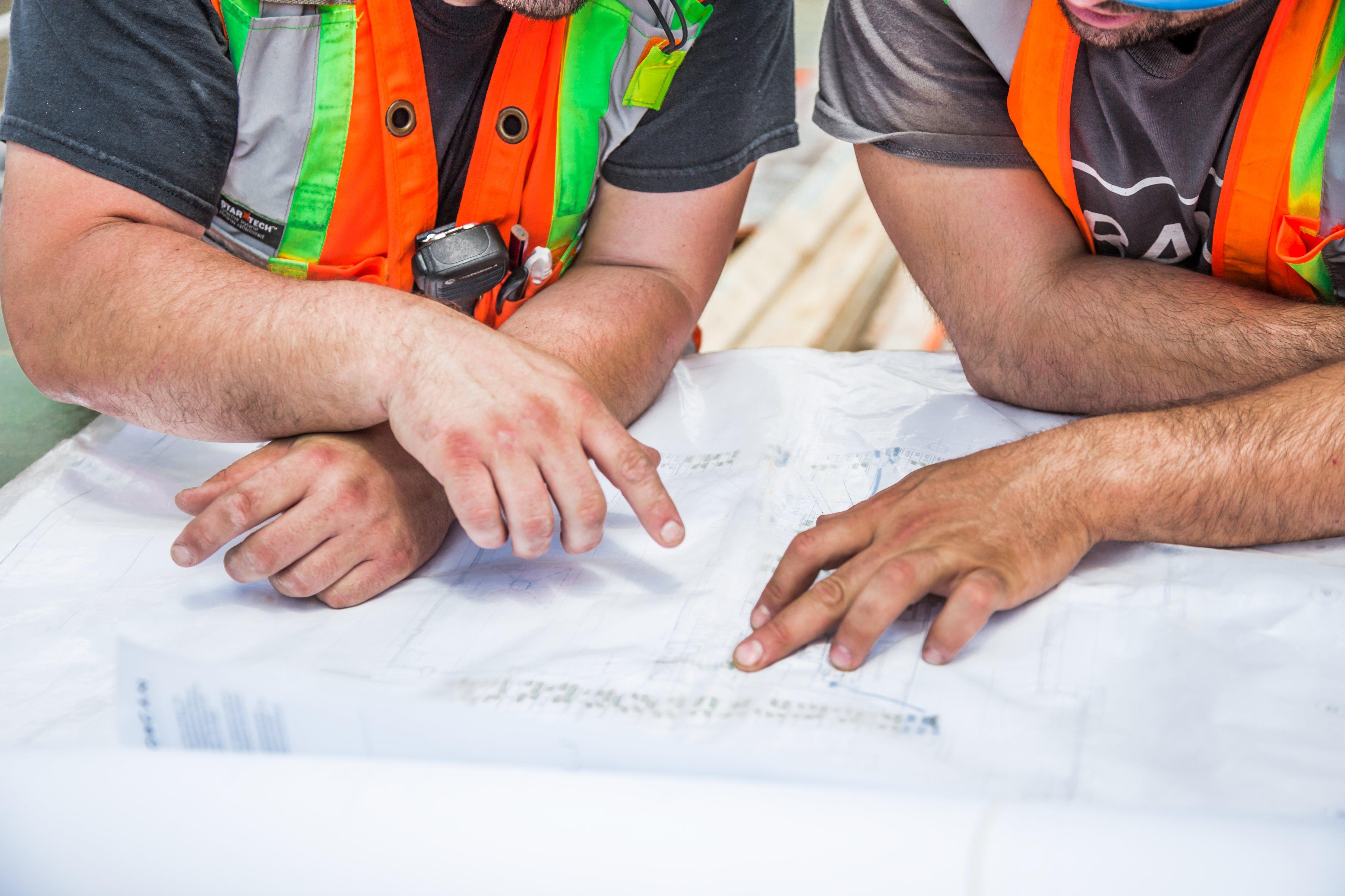 hands-on-blueprints_4460x4460.jpg