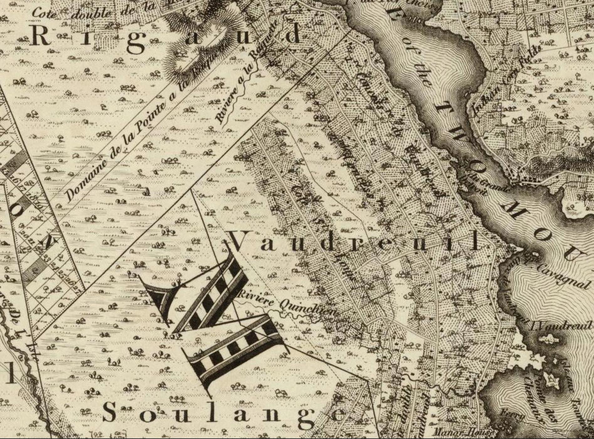 1815_Bouchette1.png