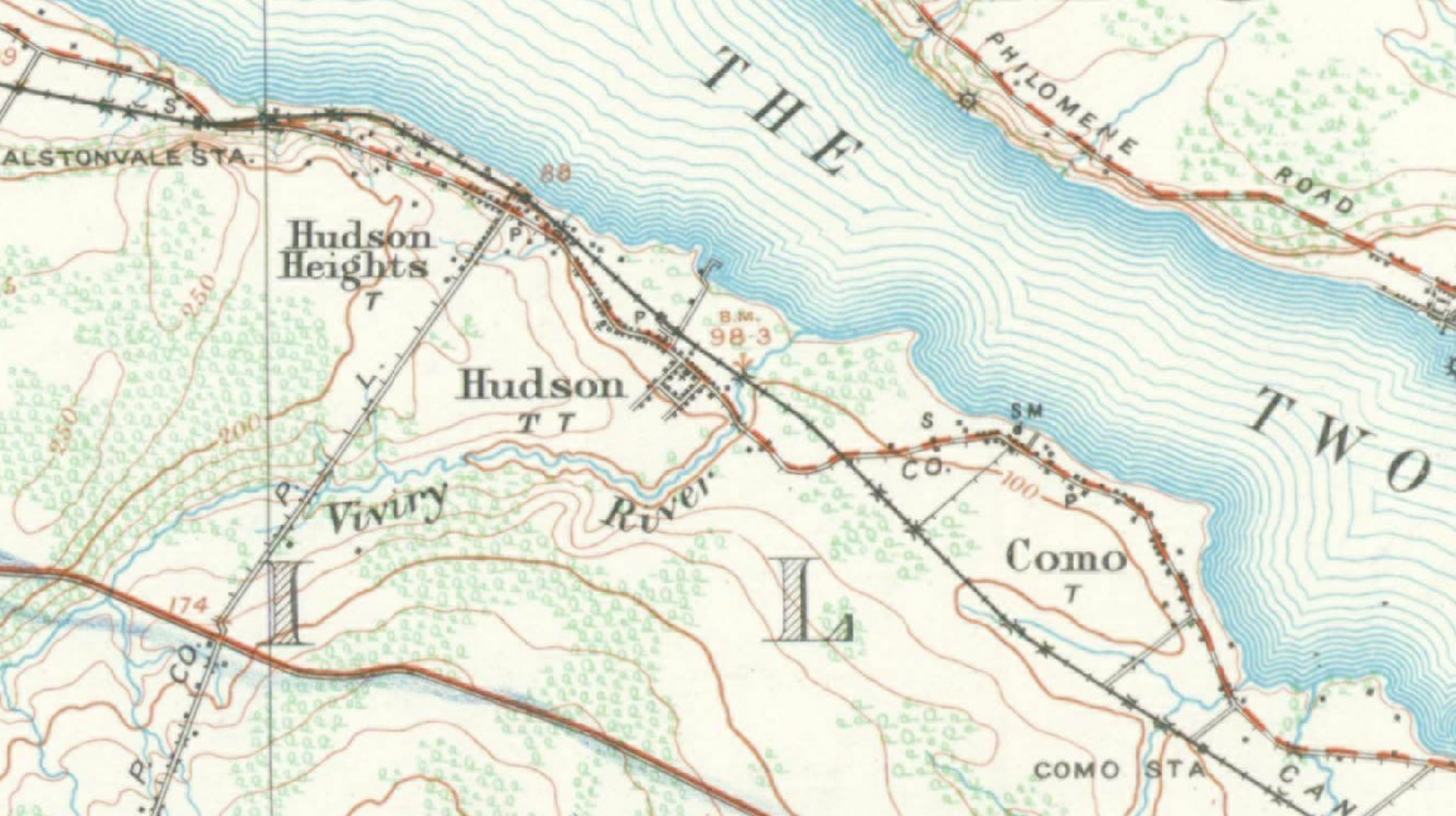 1909_Hudson.png