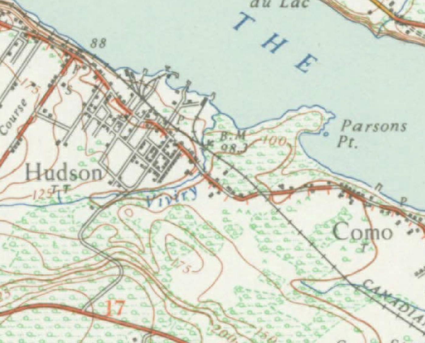 1945_Hudson_village.png