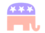 RepublicanElephantfade.png