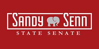151201-sandy-senn-logo-final-v4_(1).jpg