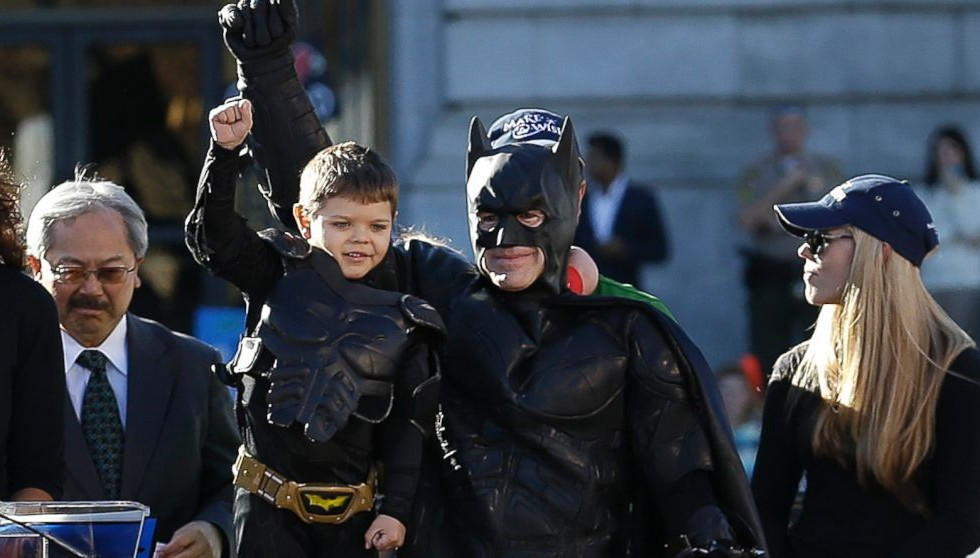 Batkid-saves-Gotham-City-brings-San-Francisco-together-Barry-Kendall-Circus-Center-New-Leaders-Council1-980x558.jpg