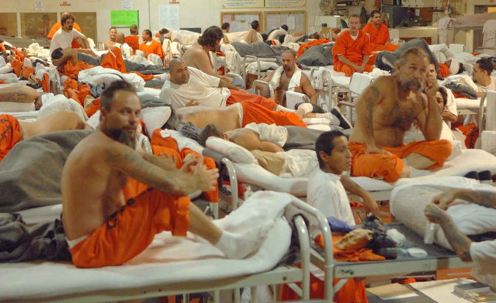 California-Prisons-Van-Jones-Matt-Haney-980x600.jpg