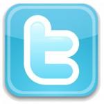 twitter-logo-150x150.jpg