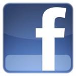 facebook-icon-150x150.jpg