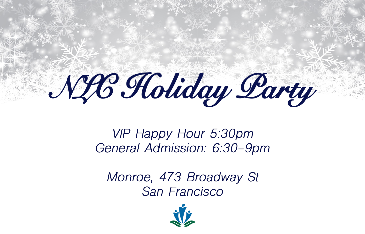 NLC_Holiday_Party.png