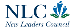 New Leaders Council – San Francisco