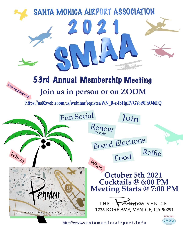 smaa-2021-annual-membership-meeting
