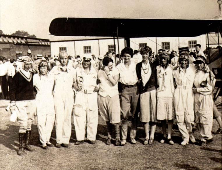 womens-air-derby2.jpg