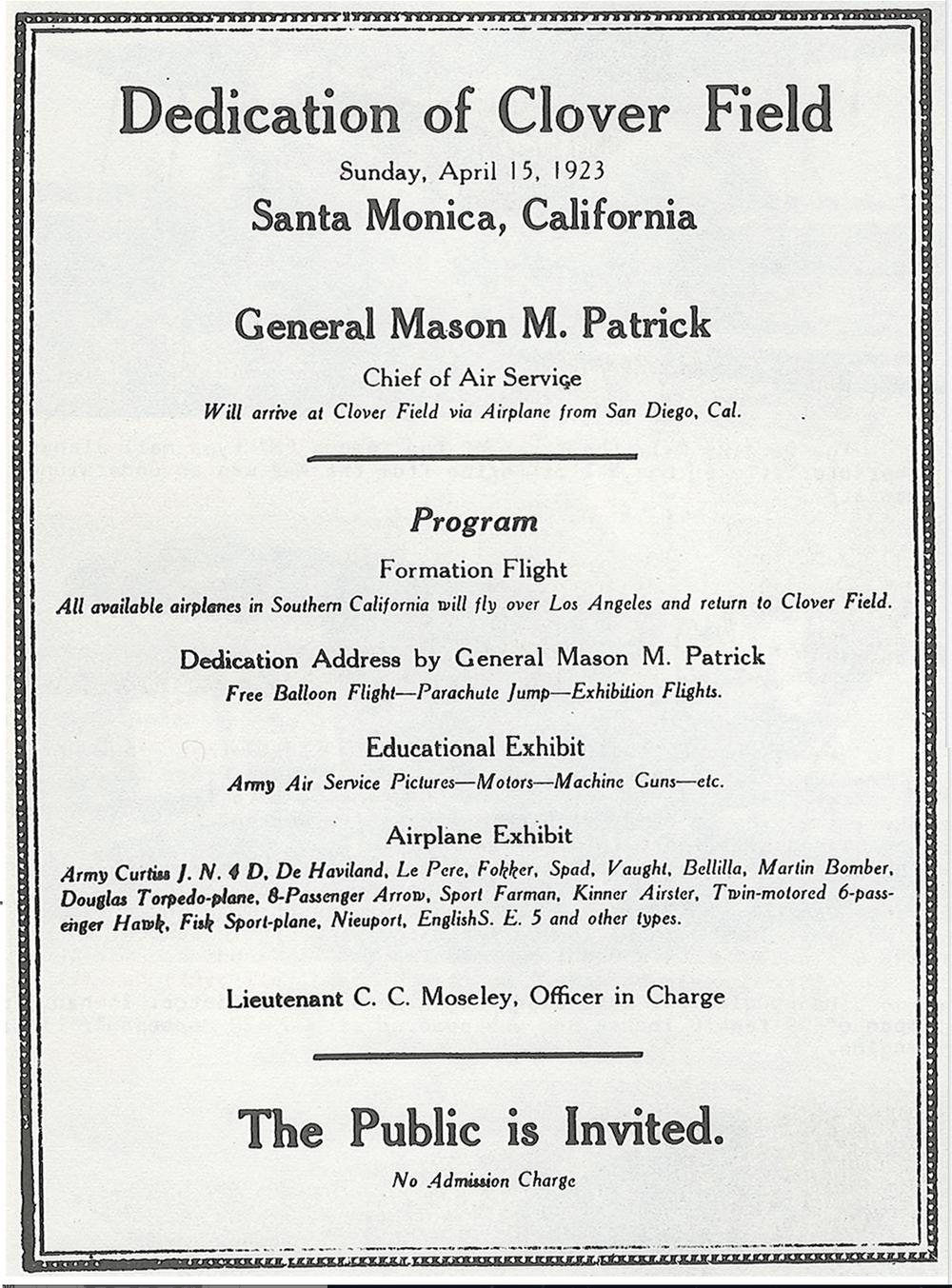 Dedication-of-Clover-Field-4-15-1923.jpg