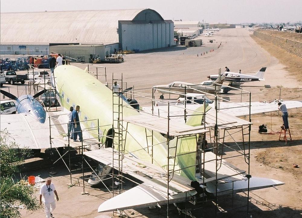 DC-3-refurb.png