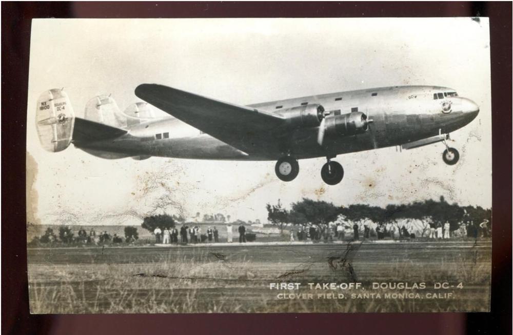 DC-4-takeoff.png