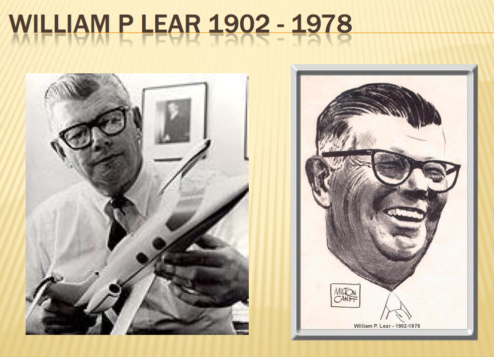 William-P-Lear.png