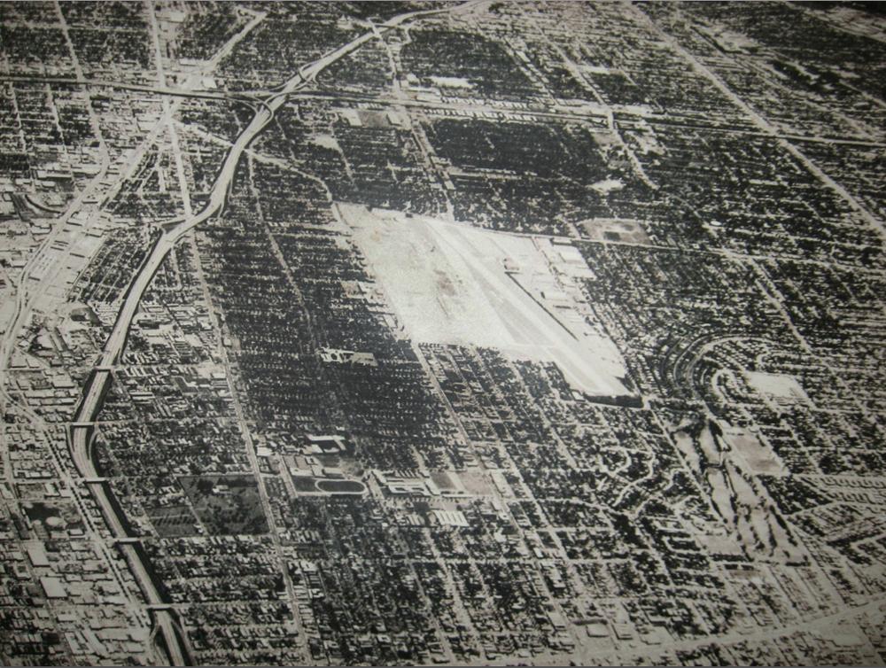 Douglas-plant-freshly-demolished-1970s.jpg