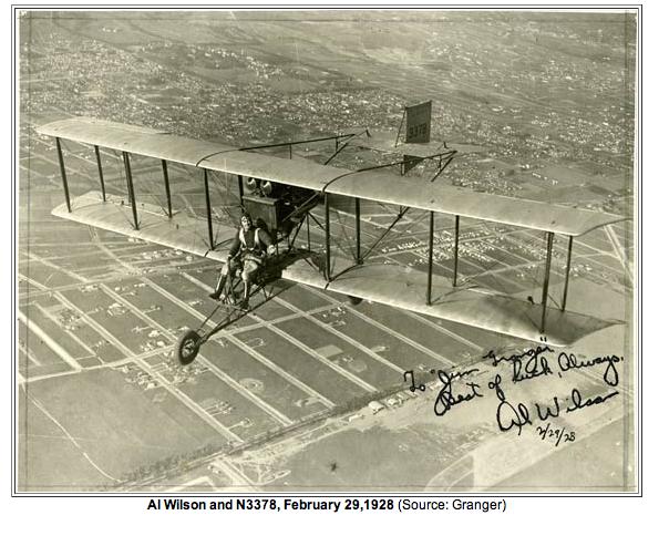Al-Wilson-biplane.png