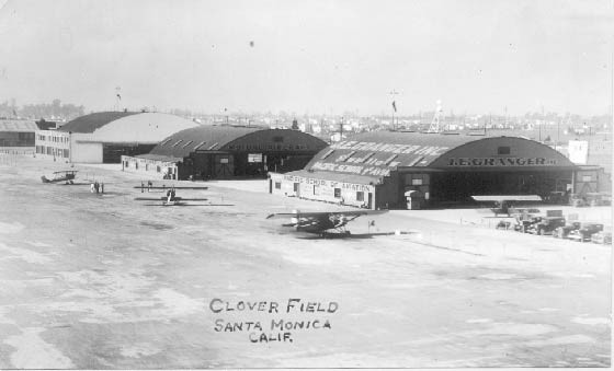 Granger-hanger-at-Clover-Field.jpg
