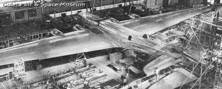 XB-19-fabrication.jpg