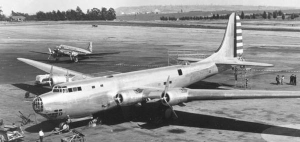 XB-19.jpg