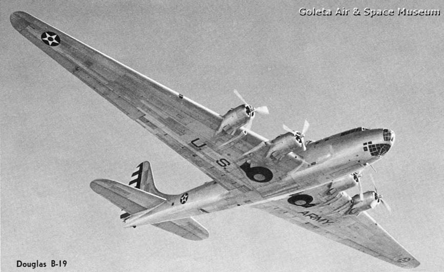 XB-19-Flight.jpg