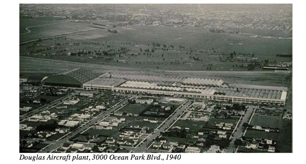 Douglas-Factory-1940-b.png