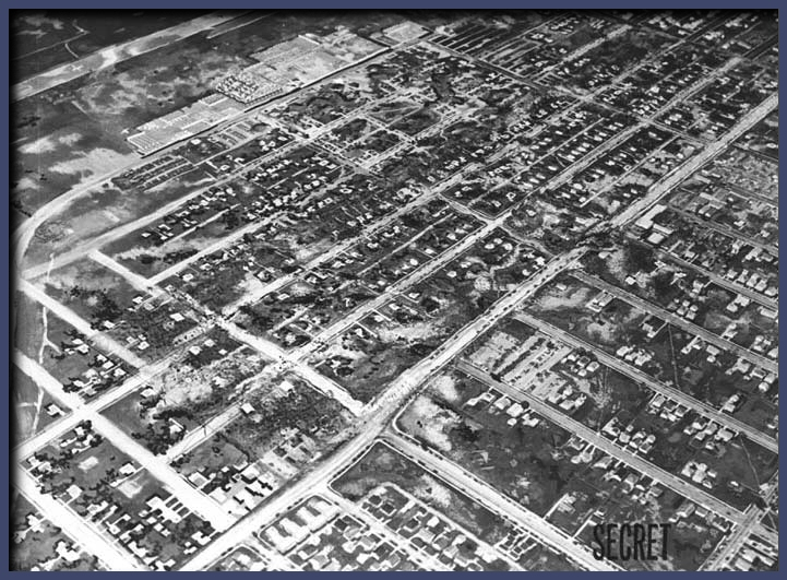 Douglas-Aircraft-plant-under-cover-of-tract-homes-streets-war-years.jpg