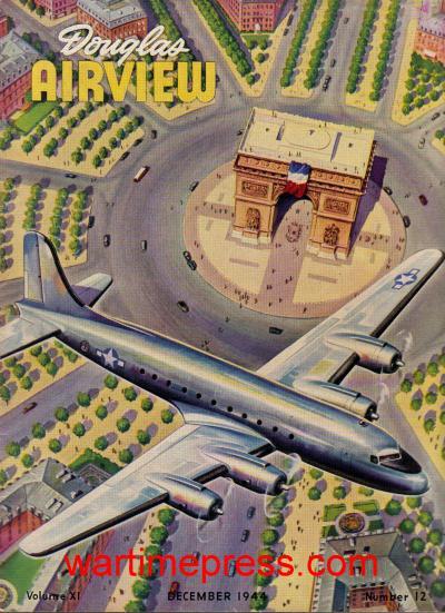 Douglas-Airview-1944-12.jpg