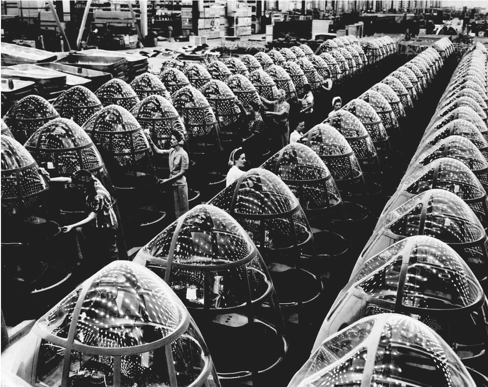 Douglas-Aircraft-plexiglass-nose-sections-destined-for-A-20-Havoc-Bombers.png