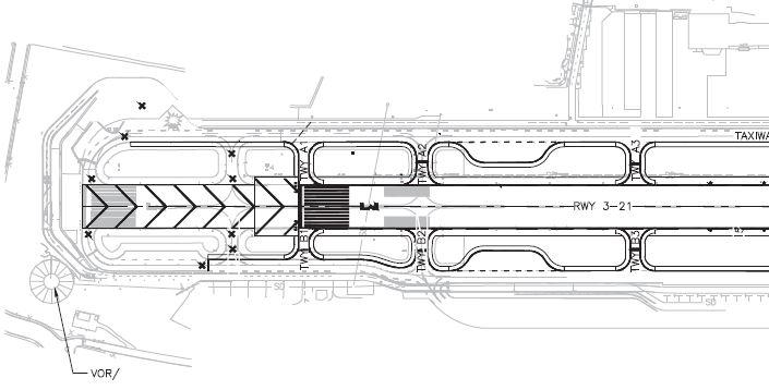 Runway_-_2.jpg