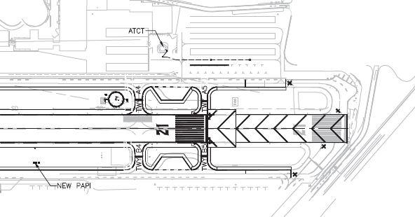 Runway_-_3.jpg