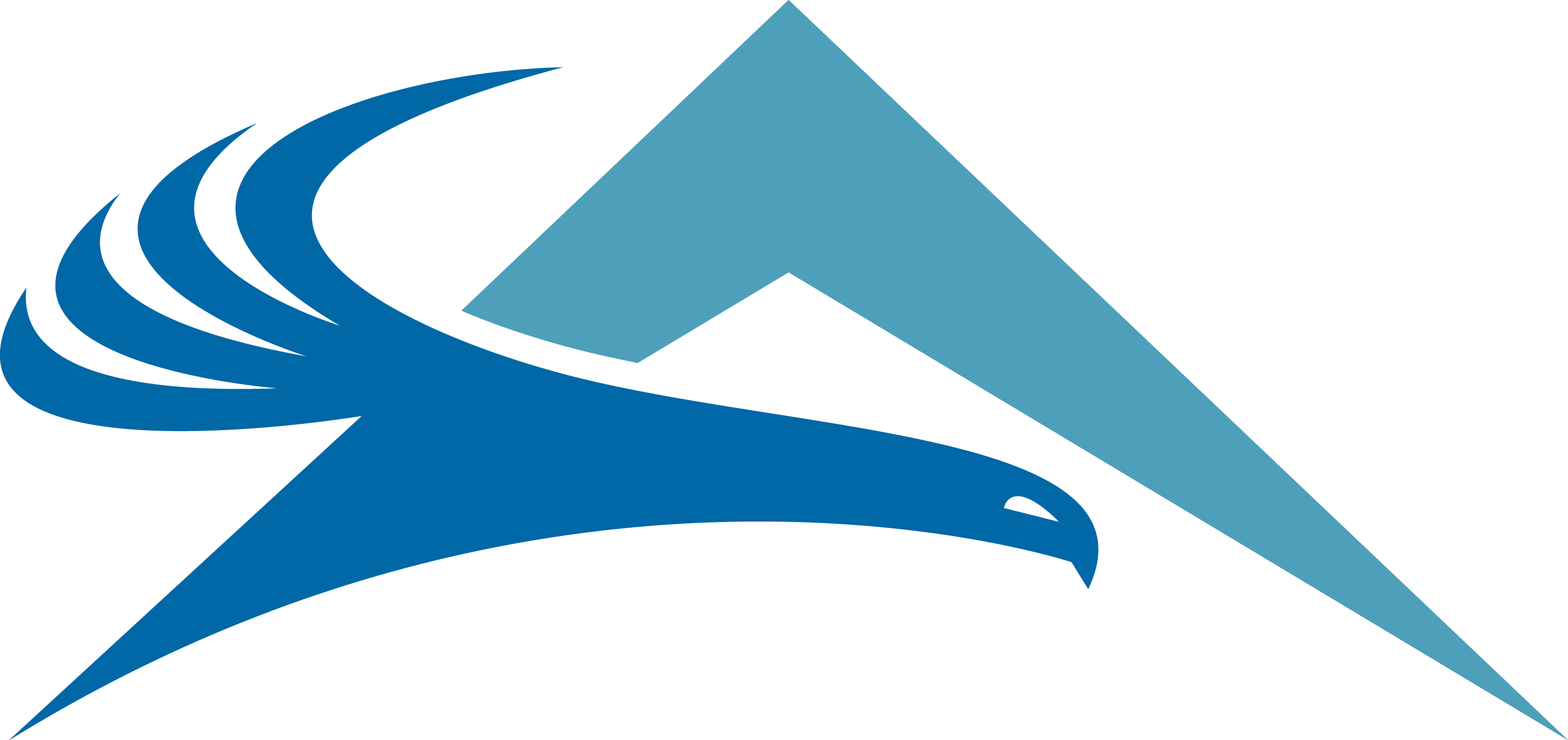 atlantic-logo-4c-a2.png