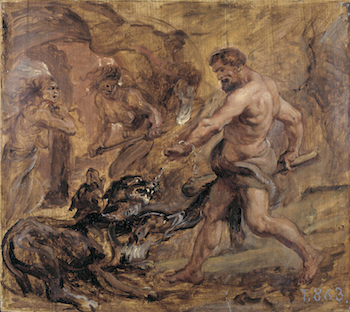 Peter_Paul_Rubens_-_Hercules_and_Cerberus_350.jpg
